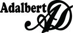 E-Sklep Adalbert